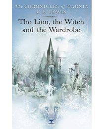 The Lion, the witch and the Wardrobe (CS Lewis)