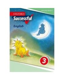 Oxford Successful English First Additional Language Grade 3 Reading Book 2