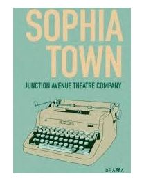 SOPHIATOWN - JUNCTION AVE THEATRE CO