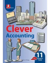 Clever Accounting Grade11 Tg