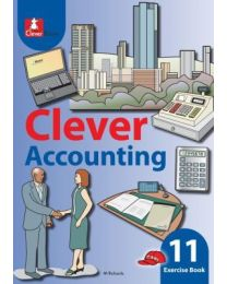 Clever Accounting Grade11 Wb