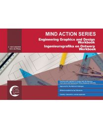 Mind Action Series Grade 12 EGD Workbook NCAPS (A3) - (2015) (PRINTED-PUNCHED)