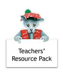 Creative Approaches to Macbeth Resource Pack TRP